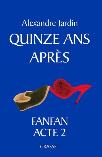 http://book-emissaire.cowblog.fr/images/1038972gf.jpg