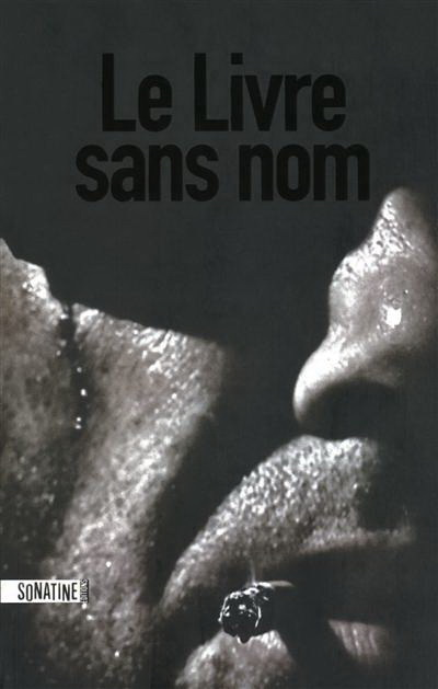 http://book-emissaire.cowblog.fr/images/1085577gf.jpg