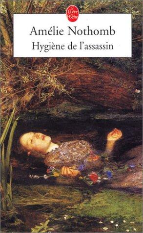 http://book-emissaire.cowblog.fr/images/1090404.jpg