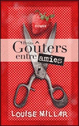 http://book-emissaire.cowblog.fr/images/1099708.jpg