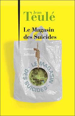 http://book-emissaire.cowblog.fr/images/1172055320.jpg