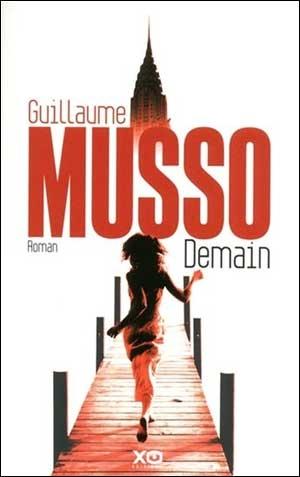 http://book-emissaire.cowblog.fr/images/130303livre.jpg