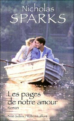 http://book-emissaire.cowblog.fr/images/1732663364small.jpg