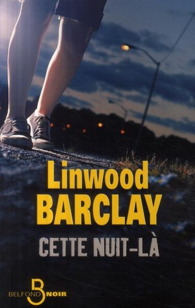 http://book-emissaire.cowblog.fr/images/259334325436827.jpg