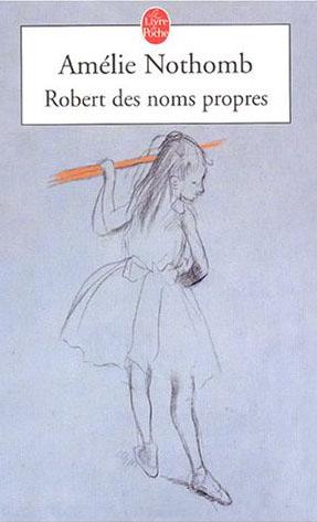 http://book-emissaire.cowblog.fr/images/3188.jpg