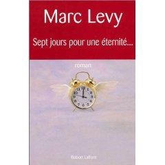 http://book-emissaire.cowblog.fr/images/41SZTKHMPCLSL500AA240.jpg