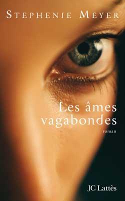 http://book-emissaire.cowblog.fr/images/4541454.jpg