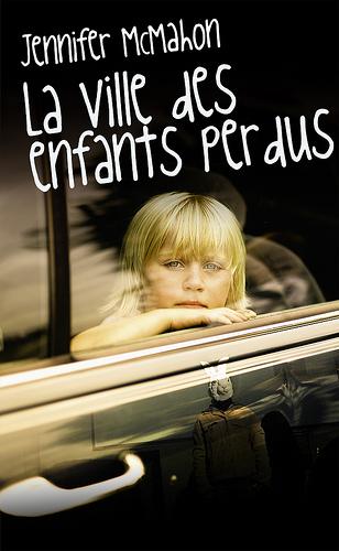 http://book-emissaire.cowblog.fr/images/4638282559ab1a521fee.jpg