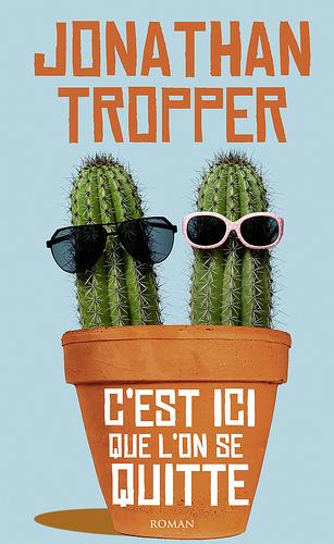 http://book-emissaire.cowblog.fr/images/5032978597b3455abeff.jpg