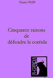 http://book-emissaire.cowblog.fr/images/50WOLFF.jpg