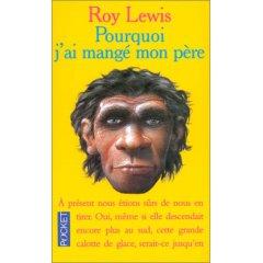 http://book-emissaire.cowblog.fr/images/511dzgbgkxlaa240.jpg