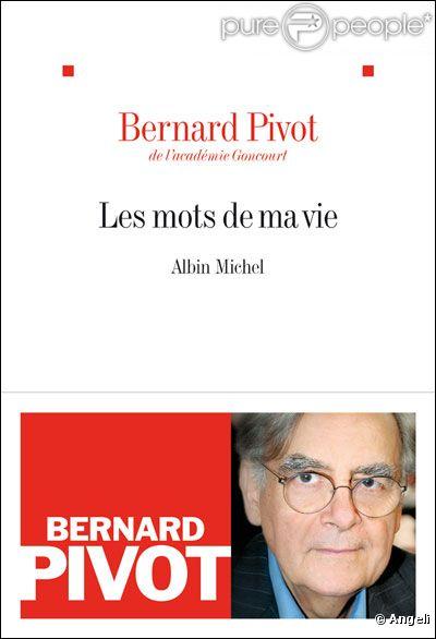 http://book-emissaire.cowblog.fr/images/625107lesmotsdemavielivredebernard637x02.jpg