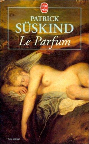 http://book-emissaire.cowblog.fr/images/6a00ccff93583dd75600ccff8b18fd6731500pi.jpg