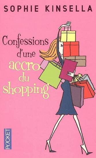 http://book-emissaire.cowblog.fr/images/723503gf.jpg