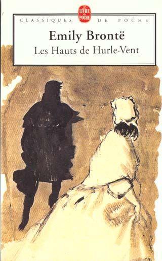 http://book-emissaire.cowblog.fr/images/729032655311.jpg