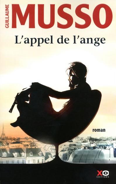http://book-emissaire.cowblog.fr/images/7672671747lappeldelange.jpg