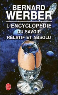 http://book-emissaire.cowblog.fr/images/895254010.jpg