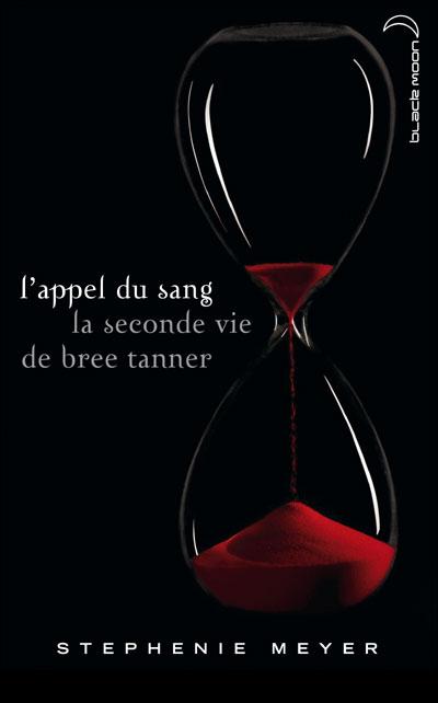 http://book-emissaire.cowblog.fr/images/9782012021167.jpg