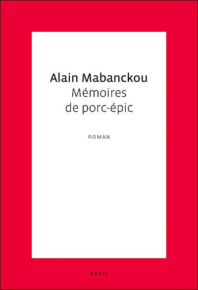 http://book-emissaire.cowblog.fr/images/9782020847469.jpg