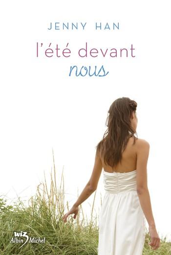http://book-emissaire.cowblog.fr/images/9782226242716g.jpg