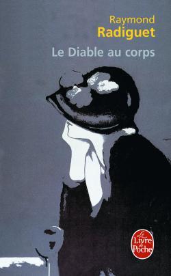 http://book-emissaire.cowblog.fr/images/9782253006695G.jpg