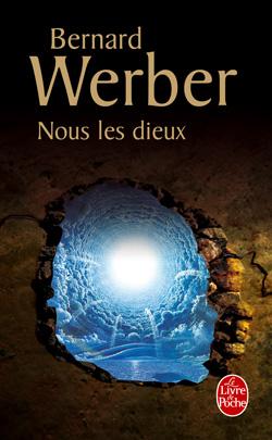 http://book-emissaire.cowblog.fr/images/9782253117285G.jpg