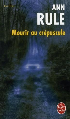 http://book-emissaire.cowblog.fr/images/9782253119128175.jpg