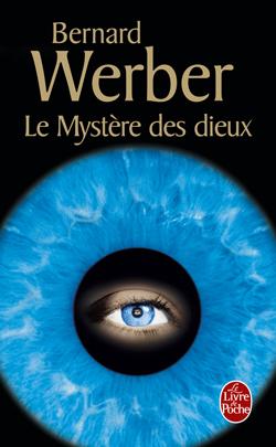 http://book-emissaire.cowblog.fr/images/9782253125853G.jpg