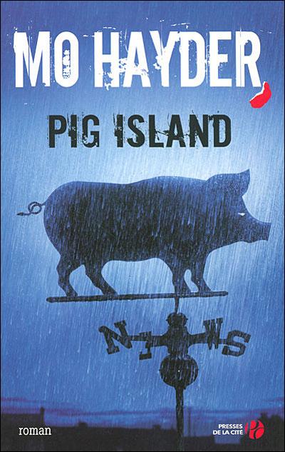 http://book-emissaire.cowblog.fr/images/9782258071650.jpg