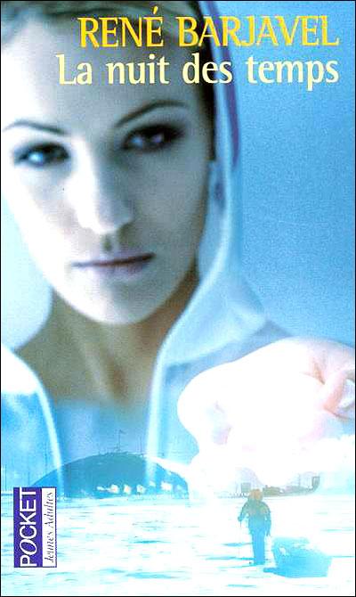 http://book-emissaire.cowblog.fr/images/9782266145275.jpg