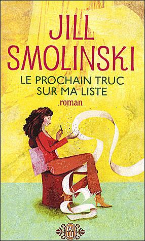 http://book-emissaire.cowblog.fr/images/9782290009475.jpg