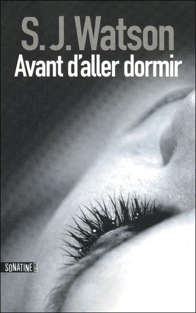 http://book-emissaire.cowblog.fr/images/9782355840654.jpg