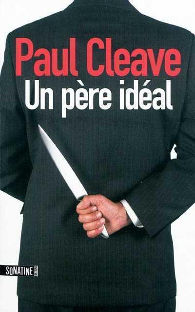 http://book-emissaire.cowblog.fr/images/9782355840715.jpg