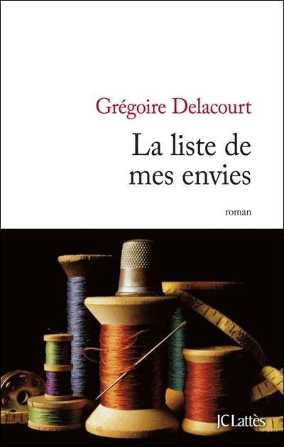 http://book-emissaire.cowblog.fr/images/9782709638180.jpg