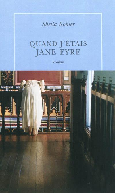 http://book-emissaire.cowblog.fr/images/9782710367543.jpg
