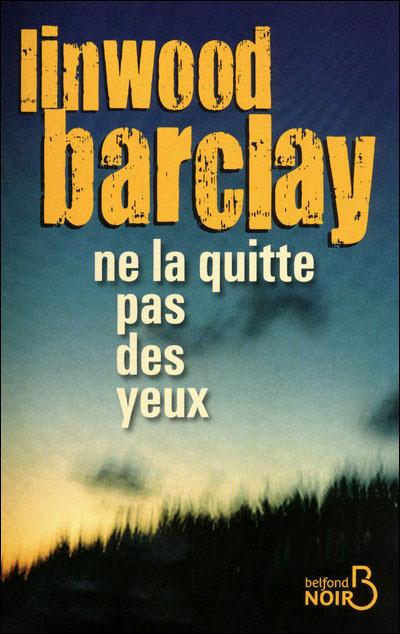 http://book-emissaire.cowblog.fr/images/9782714449665.jpg