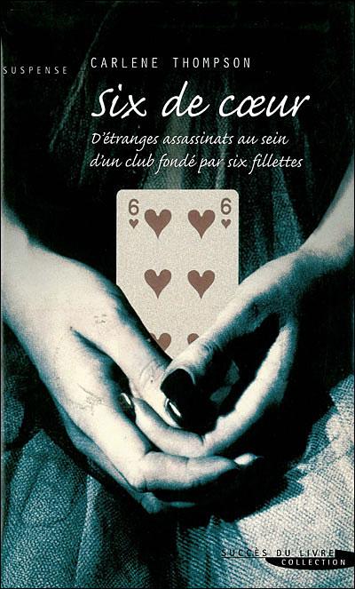 http://book-emissaire.cowblog.fr/images/9782738220097.jpg
