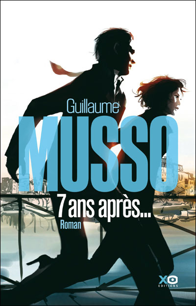 http://book-emissaire.cowblog.fr/images/9782845635234.jpg