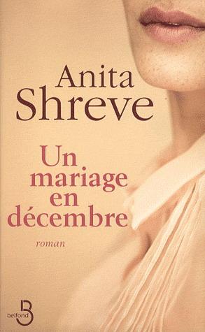 http://book-emissaire.cowblog.fr/images/979357gf.jpg