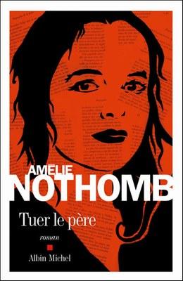 http://book-emissaire.cowblog.fr/images/AmelieNothombTuerlepere2110226L.jpg