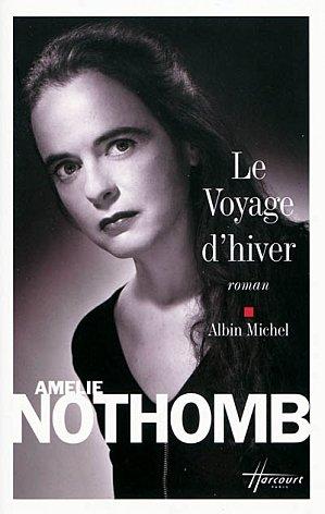 http://book-emissaire.cowblog.fr/images/AmlieNothombLeVoyagedhiver.jpg