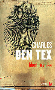 http://book-emissaire.cowblog.fr/images/IdentitevoleedeCharlesDENTEX.jpg