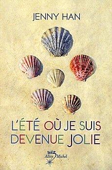 http://book-emissaire.cowblog.fr/images/Leteoujesuisdevenuejolie.jpg
