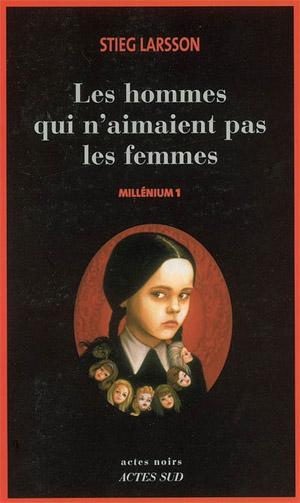 http://book-emissaire.cowblog.fr/images/Millenium1.jpg