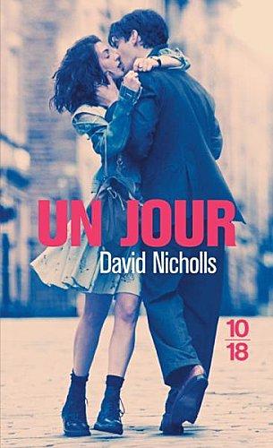 http://book-emissaire.cowblog.fr/images/UnjourDavidNicholls.jpg
