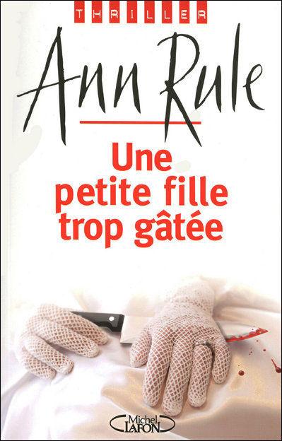 http://book-emissaire.cowblog.fr/images/annrule.jpg