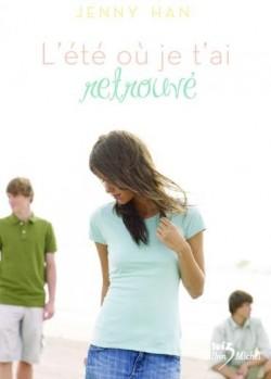 http://book-emissaire.cowblog.fr/images/bookcoverleteoujetairetrouve163002250400.jpg