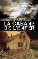 http://book-emissaire.cowblog.fr/images/cabane.jpg