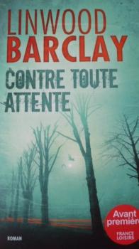 http://book-emissaire.cowblog.fr/images/couv56940389.jpg