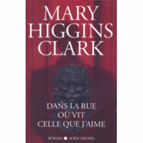 http://book-emissaire.cowblog.fr/images/danslarueouvitcellequejaimeb271776vb.png